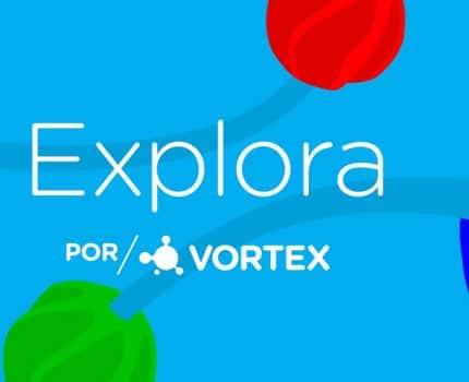VORTEX presenta la novedad Splashpad® Explora en el Congreso NRPA 2017