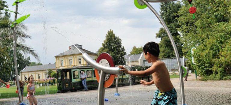 proyectos de urbanismo incluyendo valores diferenciales