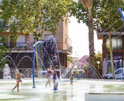 Por qué los niños deben jugar en las calles de las ciudades