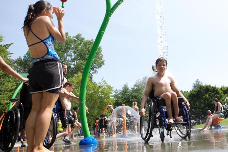 accesibilidad-en-la-ciudad