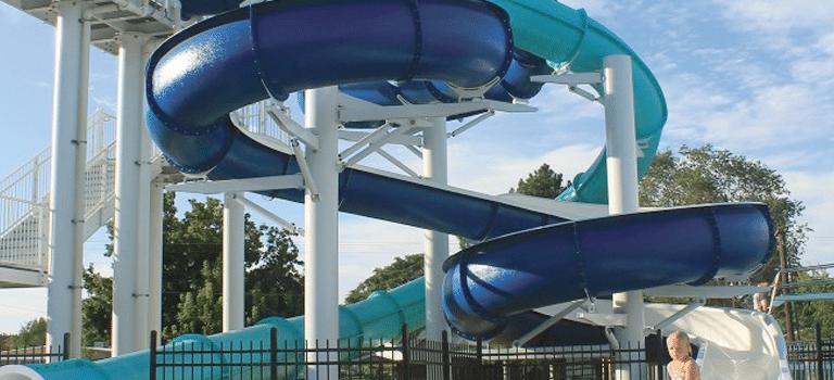 ¿Tienes un proyecto de resort, camping u hotel con toboganes acuáticos? VORTEX te ayuda a conseguirlo