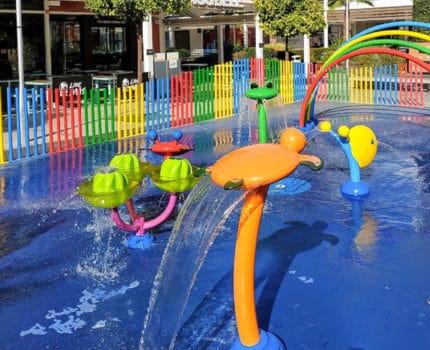 La solución estrella de VORTEX en Ikea Luz Shopping Resort