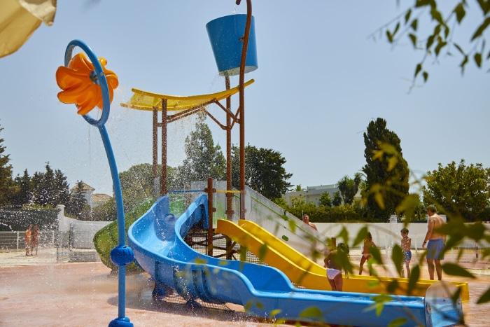 Hotel Sol Marbella Estepona Atalaya Park con Elevations de VORTEX