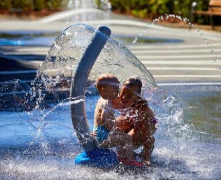 Agua y desarrollo sostenible, ¿pueden ir de la mano?