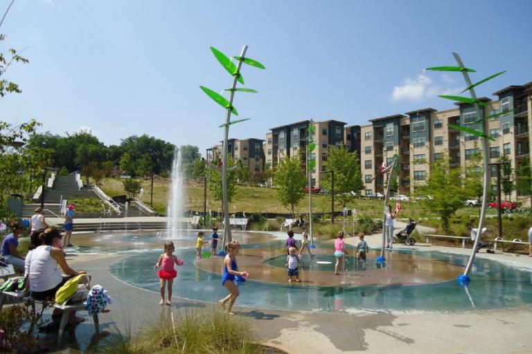 Características de las ciudades sostenibles a tener en cuenta en un proyecto urbano
