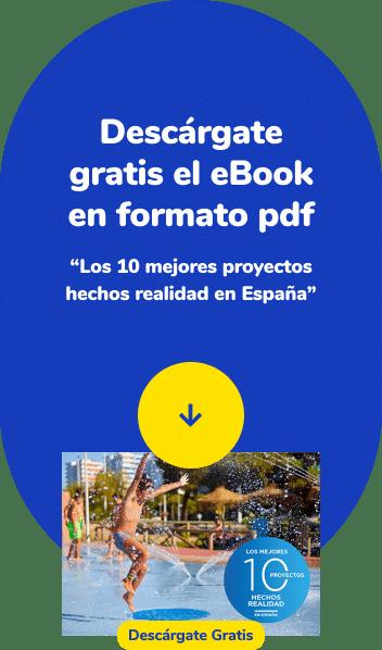 Descárgate gratis el eBook en formato pdf